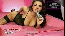 DJ SEXO TUBE - night show 01 porn videos