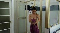 Daisy Haze gets multiple orgasms porn videos