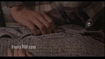 Jennifer Jason Leigh - Fast Times At Ridgemont High porn videos
