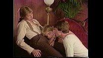 vca gay   gold rush boys   scene 6