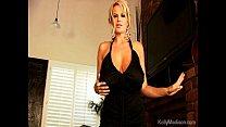 Ultimate Kelly Madison Titty Fucking Compilation