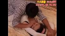 haosexiaoya Chinese 18+ Movie