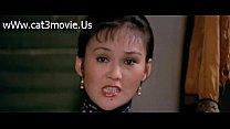 Forbidden Tales of Two Cities Hongkong movie