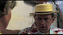 SURF2X.NET Ridskolan.4.Halsoskolan CD1 02