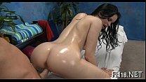 Бдсм анальные пыткм порновидео фото 104-937