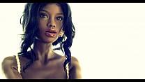 Real Doll Angelina, la muñeca de silicona diosa...