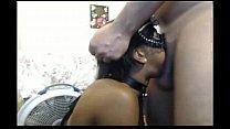 Солло черных писик порно ролики