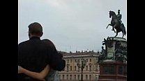 Public Sex In Russia porn videos
