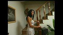 tai phim sex -xem phim sex Angela Gritti La zietta