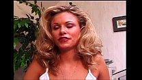 Briana Banks Say ahh (bts) porn videos