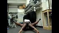 bbw interracial big blag cock porn videos