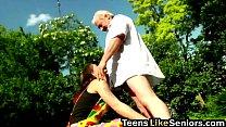 teenslikeseniors-6-5-217-bats-286-highcomplete-1-2 porn videos