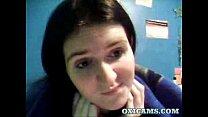 free live webcam chats
