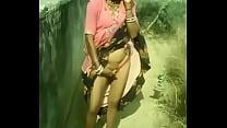 village bhabhi outdoor mms porn videos