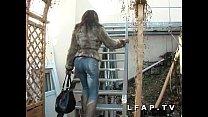 Джессика дрейк порнофильмы