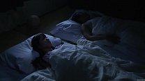 Subtitled HD Japanese drama Yuu Kawakami and Maki Hojo thumbnail