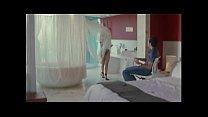 ehijos padres de actriz desnudita robledo Tania