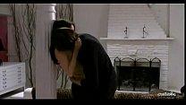 dailymotion vídeo - 13 serie Good