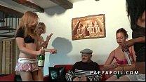 ans 70 ses pour salopes 4 baise Papy