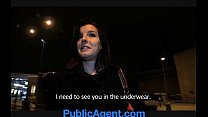 PublicAgent Cheating Alice Takes my Cum in her mouth porn videos