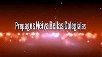 bellascolegialas.info | 3 love juliana neiva Prepagos