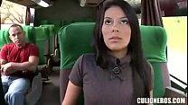 amor el haria te asi monta la se rico que juliana colombiana de nuevo Lo