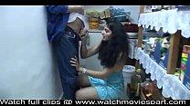 Indian girl sucking hot