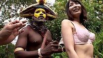 japinha safada vs big cock africano. porn videos