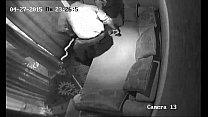 russian stripclub cam porn videos