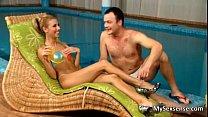 sucking loves girl porn european skinny skinny