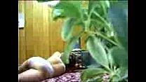 GADIS GIAN SANGAT porn videos