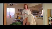 julianne moore   short cuts bottomless
