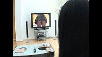 Big Ass Lover Audrey Bitoni porn videos