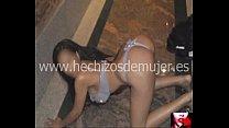 2 2010 nov Hechizos
