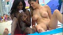 video xxx candid sex voyeur 0044