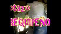 arequipeño! Potazo