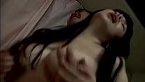 The Little Match Murder Girl (2014) 1 18+ Movie