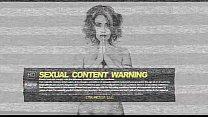 sexo de deseosa Colombiana