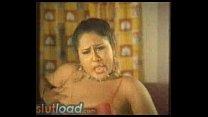 shit kale boundora tui, bangla made stylecss Video Screenshot Preview