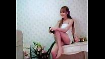 孙静雅 (3) porn videos