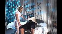 Mental patient molest a nurse porn videos