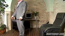 facia stockings, 1080p, hd, pornstar, brunette, big-tits, office, 1080p; hd sex office fox Chantelle