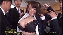 Молодые разное порно