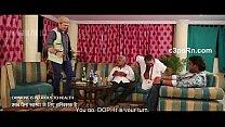 B.A.Fail Bgrade Hot Scenes, indian movie ashiq banaya a Video Screenshot Preview