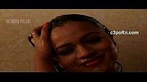 B.A.Fail Bgrade Hot Scenes porn videos