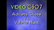 cs07 Adriana bodyscissors Valerie