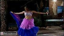 RESHMI BADAN - SAIMA KHAN MUJRA - PAKISTANI MUJRA DANCE 2014 porn videos