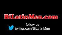 2 latinos fuck bare tell they cum