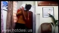 Full length Indian bgrade movie -sneha - part3 thumbnail