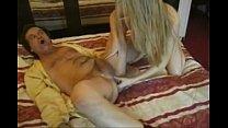 video porn williams Robin